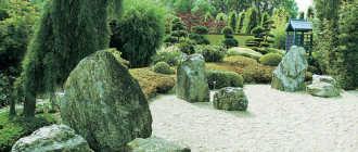 Сады Аппельтерн – Сады и парки мира