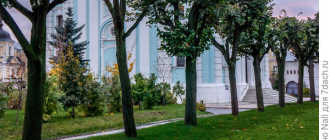 """Поэма """"Сады"""" Песнь первая – Жак Делиль"""
